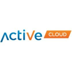 logo-ActiveCloud_tn1